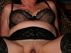 Daily Fresh Mature Amateur Video Submissions