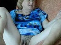 Fresh oma and granny sex galleries