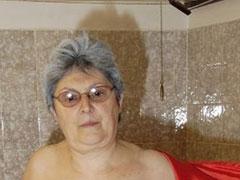 watch lovely old grandmas
