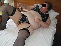 enjoy very hot amateur woman