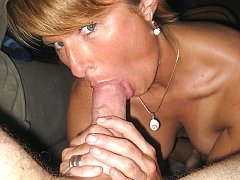 Real amateur adult mature pictures