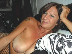 Different sites full of hot mature and granny porn