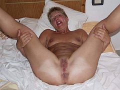 Real wrinkled bbw granny picture porno content