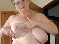 Amazing Free grannies porn galleries hardcore