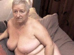 Watch very perverted hot amateur grannies hardcore