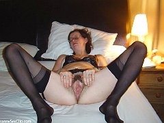 The hottest matures and nice adults videoclips
