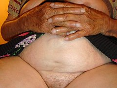 Oldest latin granny porn pictures