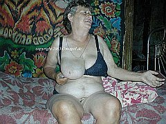 The oldest and most hottest popular granny site
