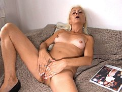Gorgeous mature and adult pictures