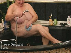 Plumper and bbw grannies pictures