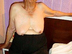 Exotic latina granny lady porn picture content