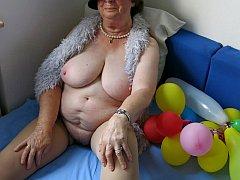 Great mature senior porn pictures