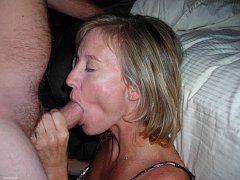 Awesome amateur and homemade porn