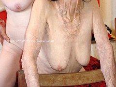 Sexy bbw granny porn photo content