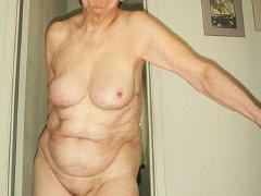 Amateur mature and adult sex photos