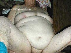 Wrinkled bbw granny sex photos
