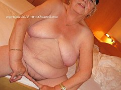 Gorgeous grannies and hardcore porn