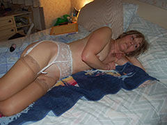 older ladies and mature wifes sexual pics