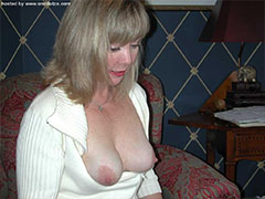 older hot mature wifes and granny pictures