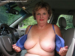 Hot mature wifes pervert pictures collected