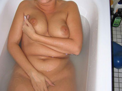 Unlimited amateur matures and grannies