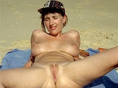 Old hot mature wifes and moms exposed
