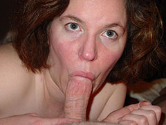 Mature wives amateur homemade pictures