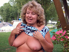 old grannies and hot matures sexy pictures