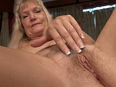 Best mature gallery with granny pictures