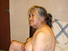 Hot 78 years old pics amateur granny hard