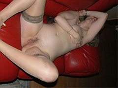 Sexy matures and horny wives hot for cock