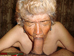 older amateur latina granny picture gallery