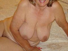 Pictures of hardcore mature amateur sex