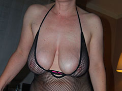Older granny sexy porn pictures collection