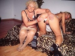 Granny Sex Videos best homemade porn