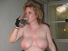 Older grannies and matures nude pictures
