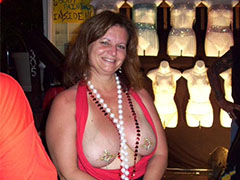 Older matures unclothed amateur pictures