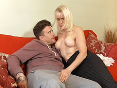 Older mature ladies are fucking hardcore