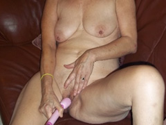 The hottest mature video porn collection