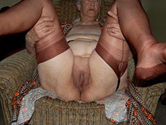 older grannies and adult pictures gallery