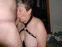 Older women porn clips picture collection