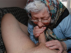 Extra old amateur grandma photo gallery