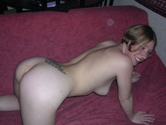 Old amaeur matures and milfs pictured nude