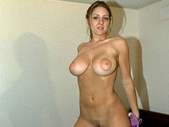 Amateur mature wives pictured while naked
