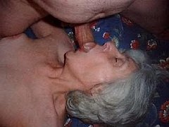 The largest Perverted granny galleries