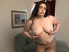 bbw granny masturbation pics collection