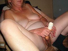 Amateur grandma and mature ladies pics