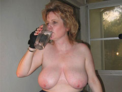 Homemade older mature  picture gallery