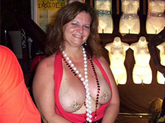 Amateur grandma and old mature pictures