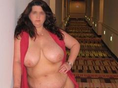 Sexy cumshot and blowjob amateur photos